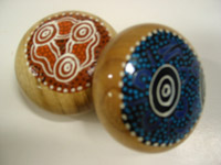 Aboriginal Art